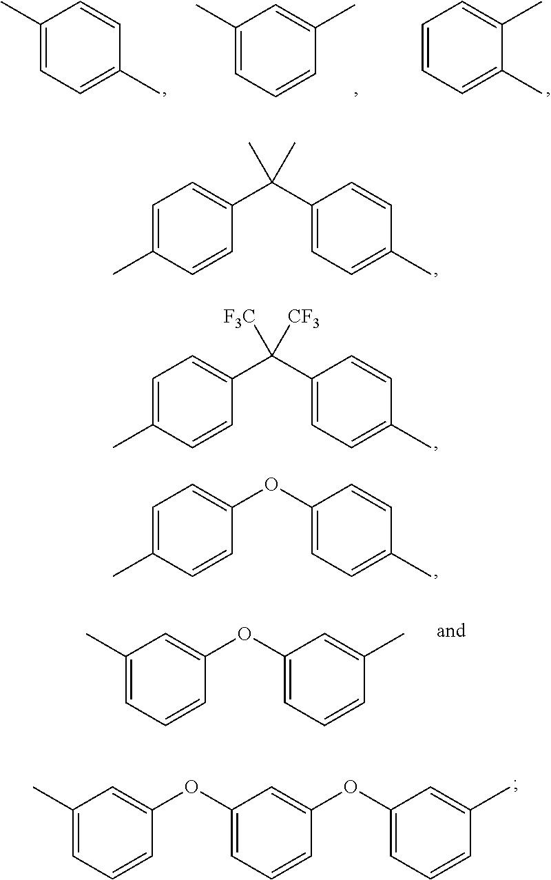 Figure US08169882-20120501-C00011