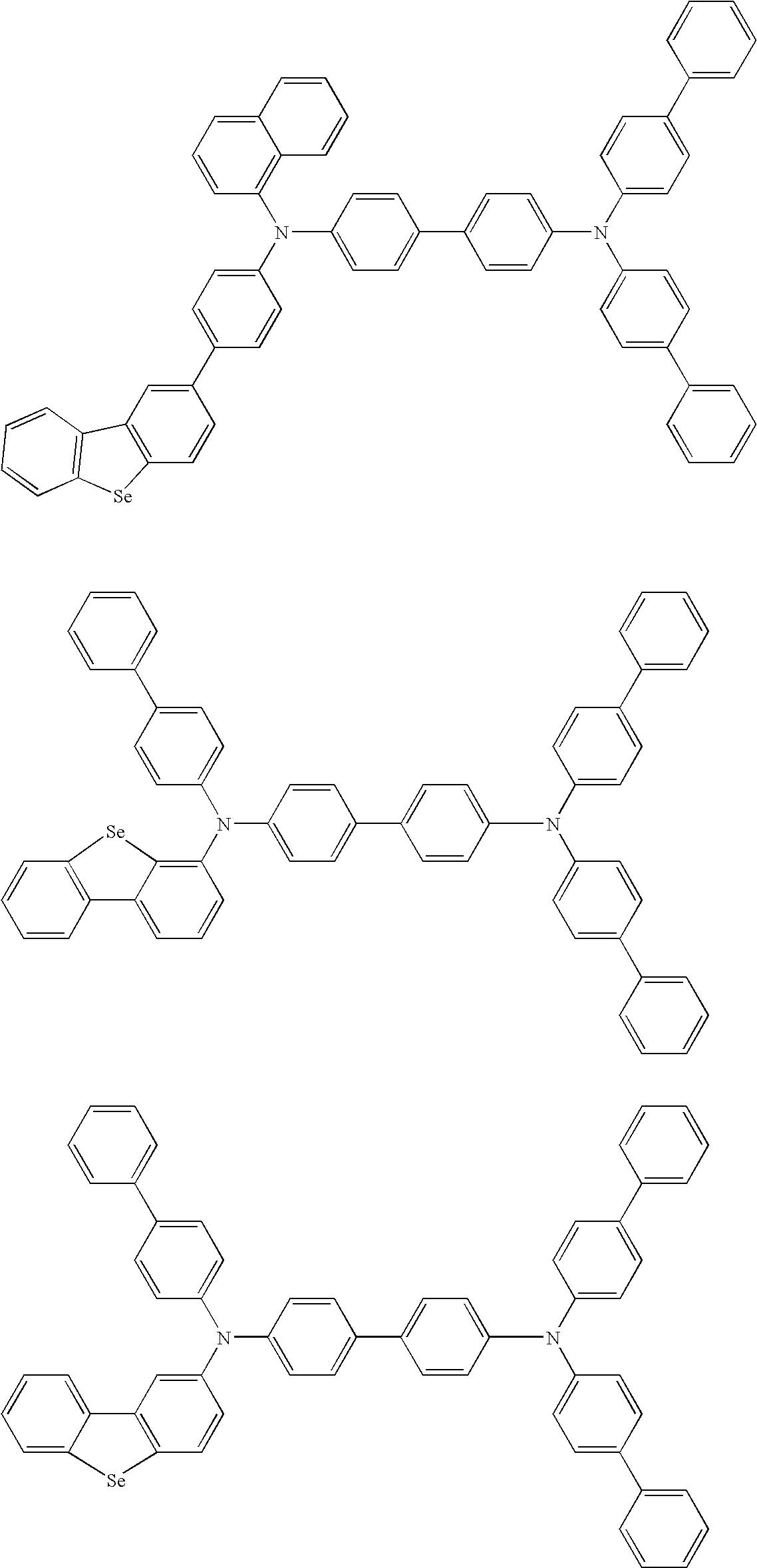 Figure US20100072887A1-20100325-C00020