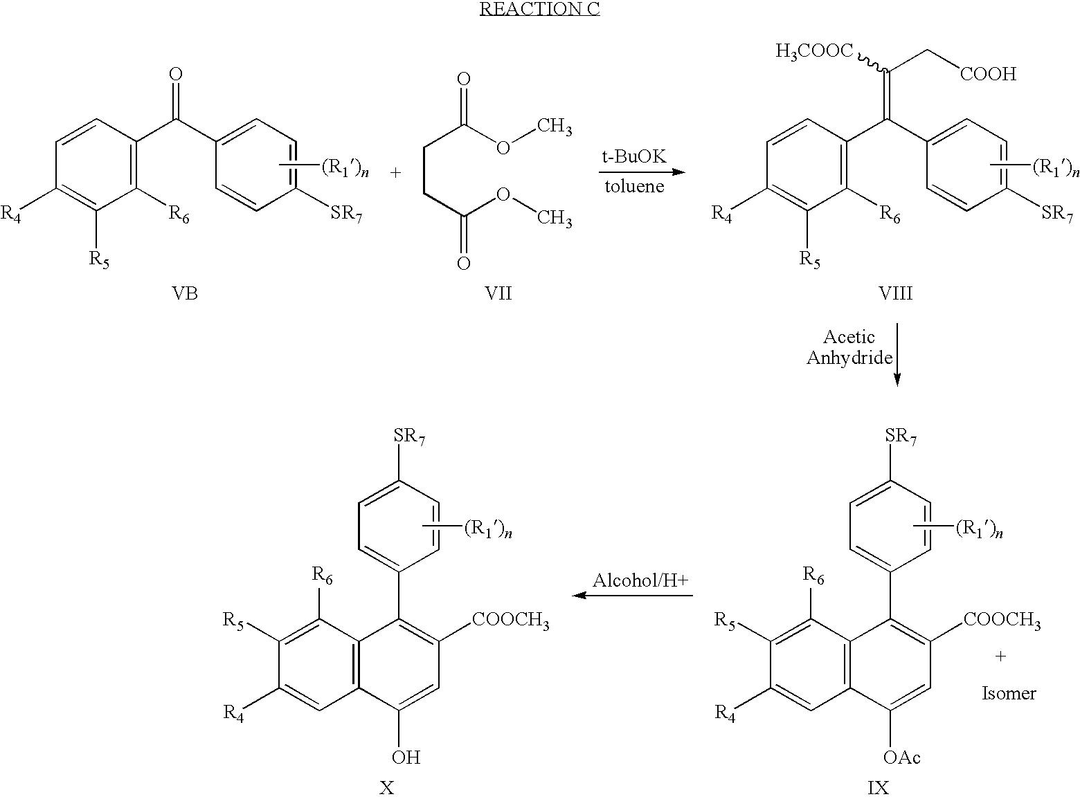 Figure US07557208-20090707-C00010