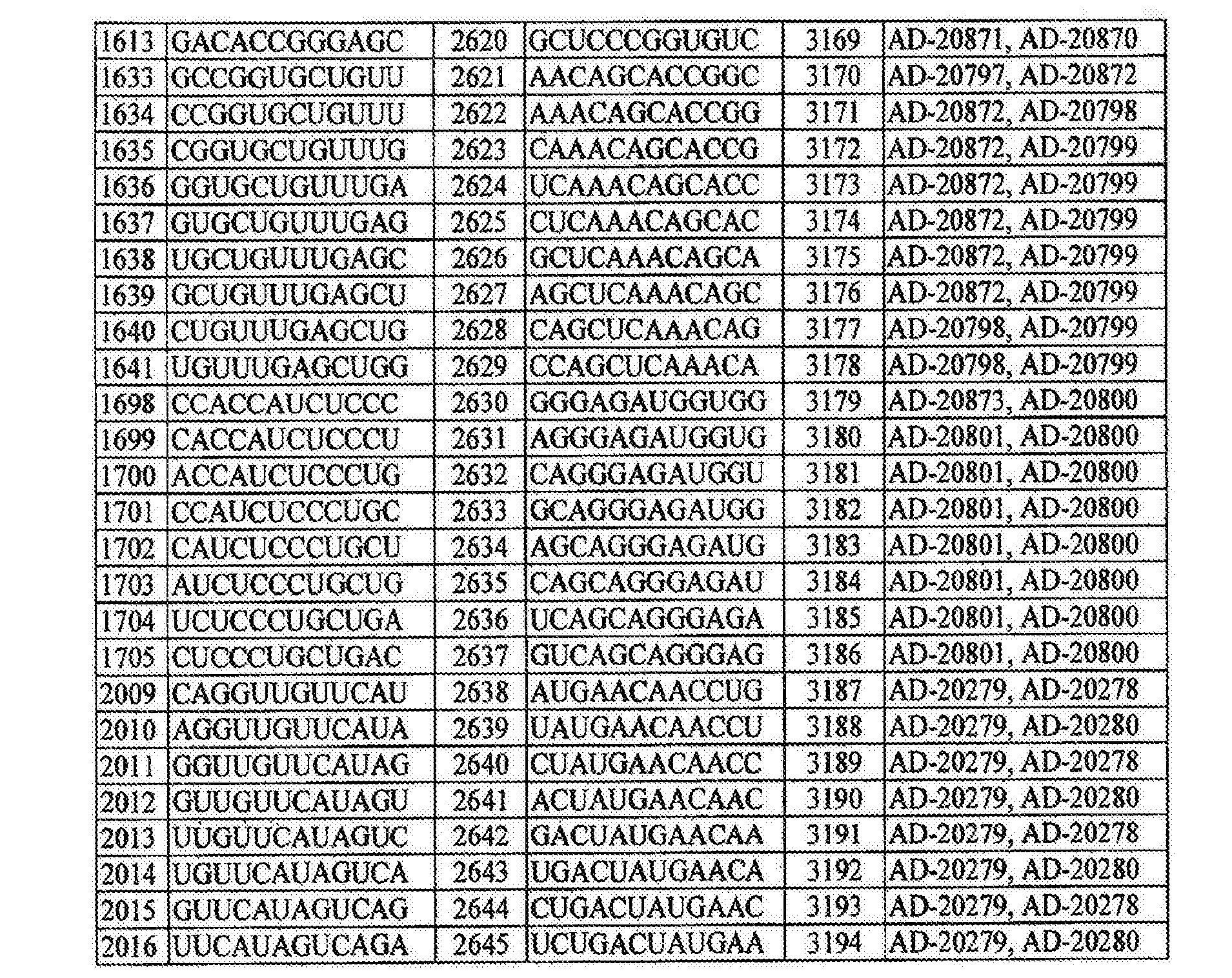 Figure CN105125572AD01151