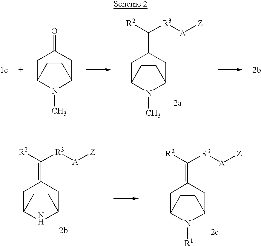 Figure US06552036-20030422-C00011