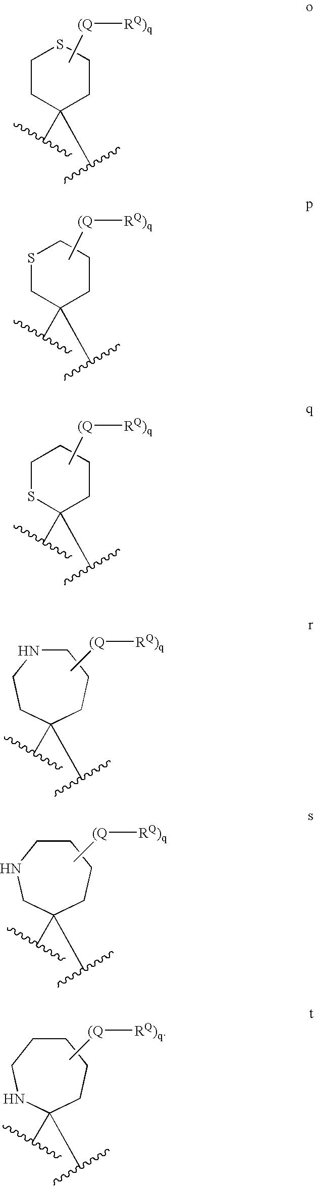 Figure US07977322-20110712-C00007