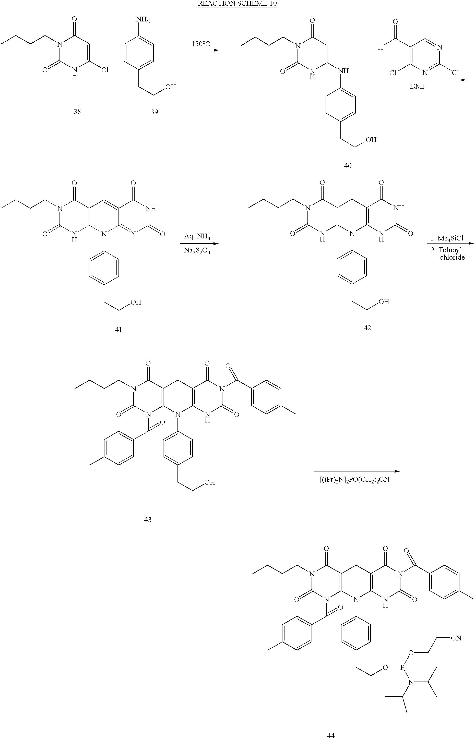 Figure US06699975-20040302-C00015