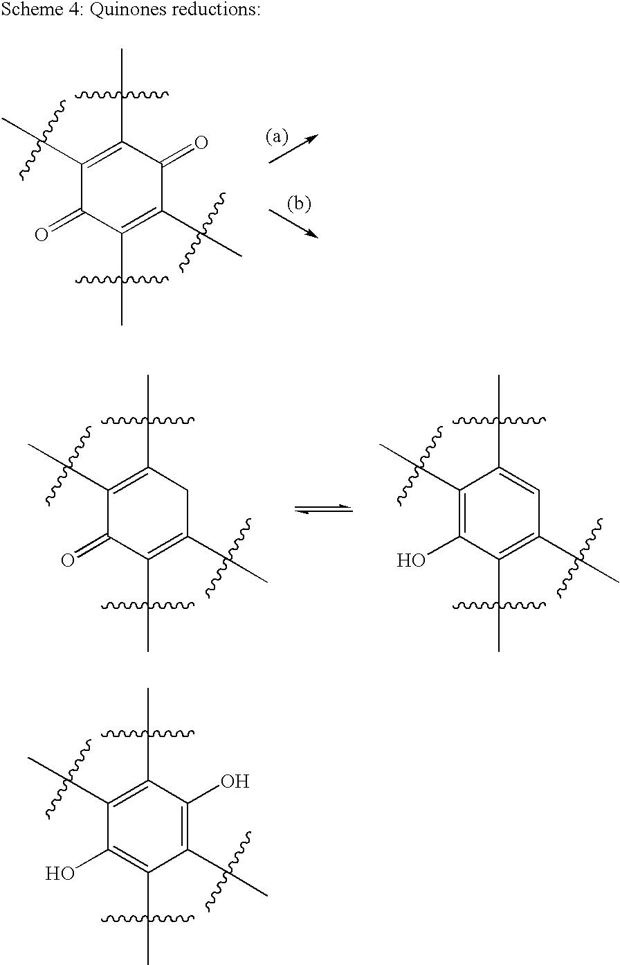 Figure US20060106028A1-20060518-C00012