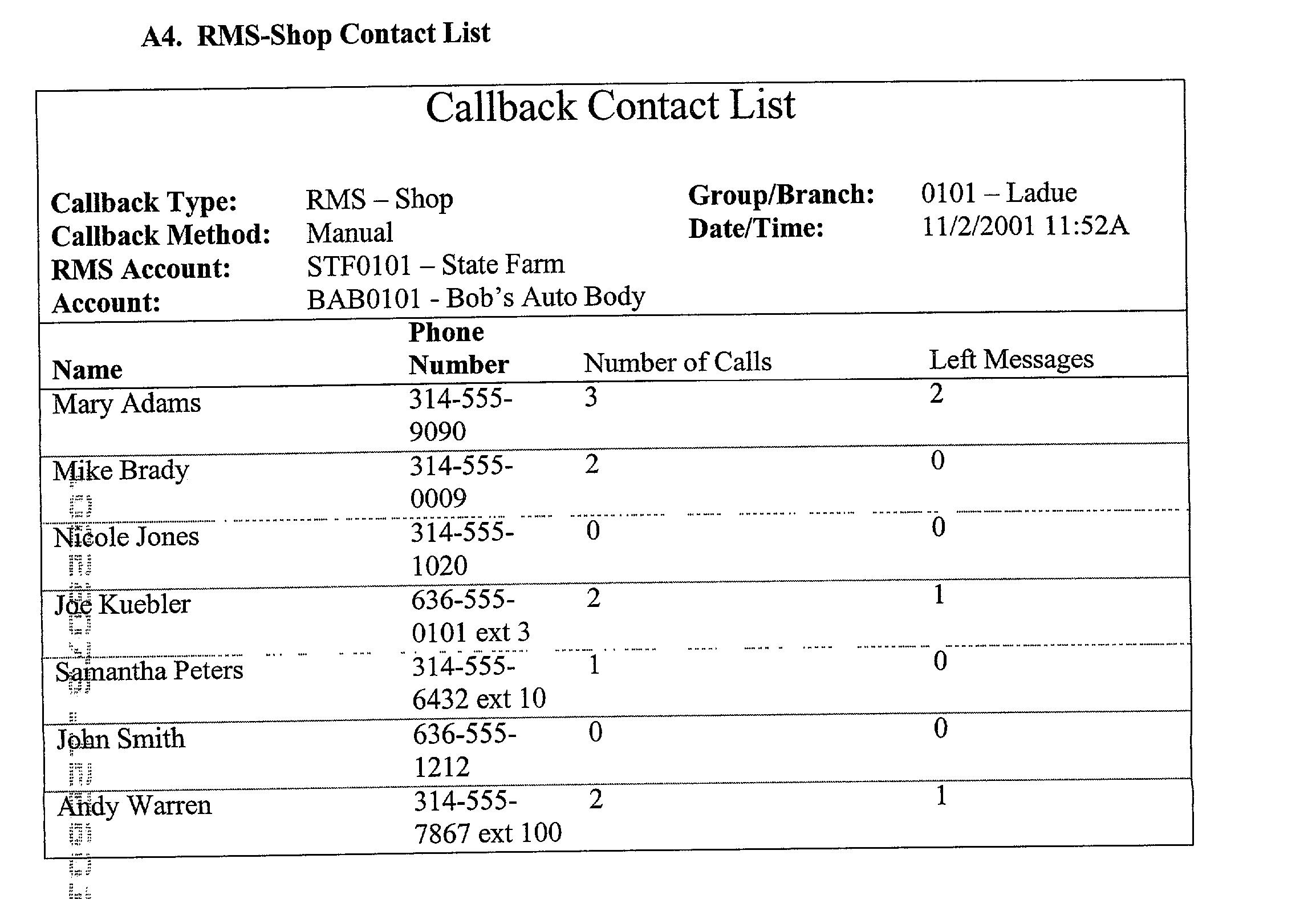 Figure US20030125992A1-20030703-P02104