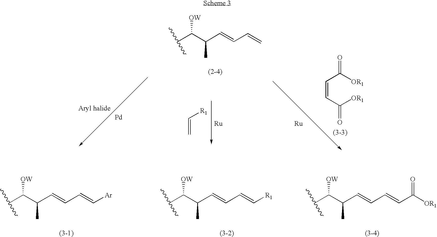 Figure US20040266669A1-20041230-C00041