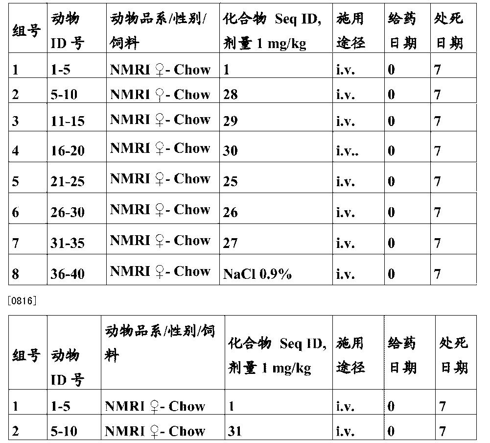 Figure CN104884618AD01001