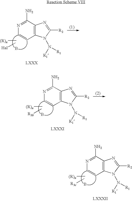 Figure US20090270443A1-20091029-C00077