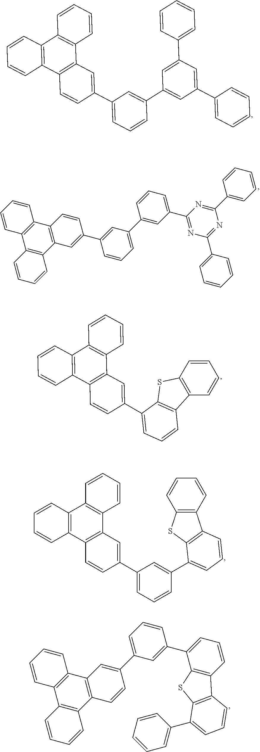Figure US20180076393A1-20180315-C00051