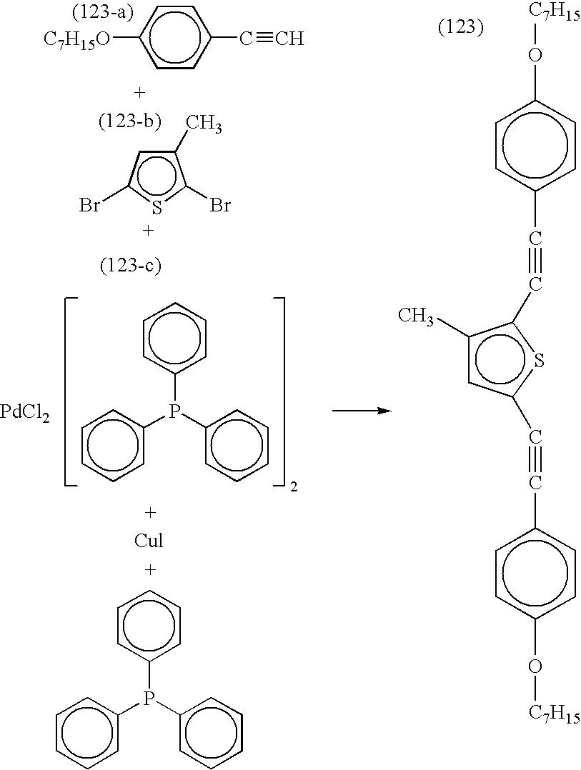 Figure US07128953-20061031-C00074