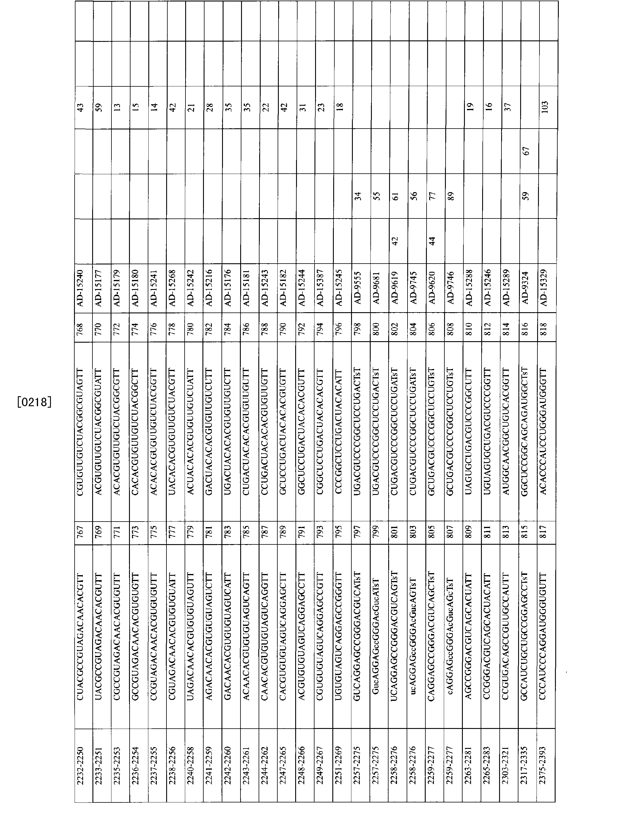 Figure CN103614375AD00461