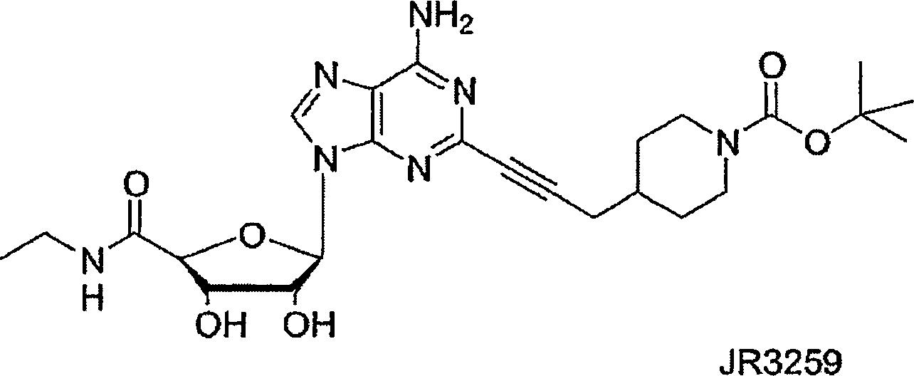Figure 01240003