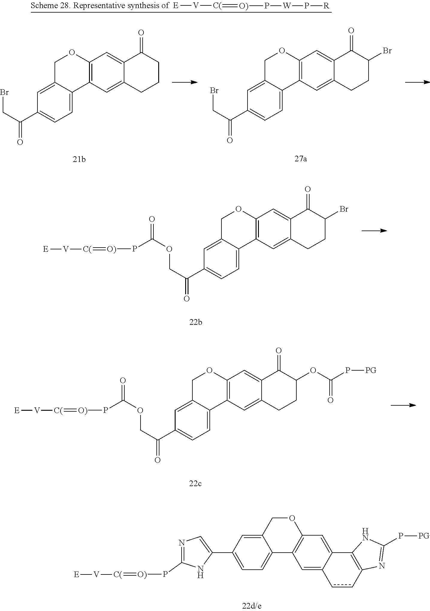 Figure US09868745-20180116-C00031