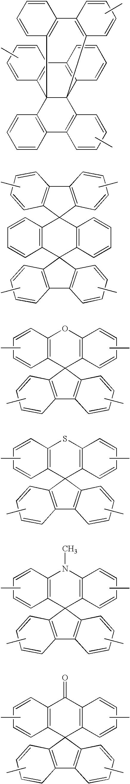 Figure US20030168970A1-20030911-C00010
