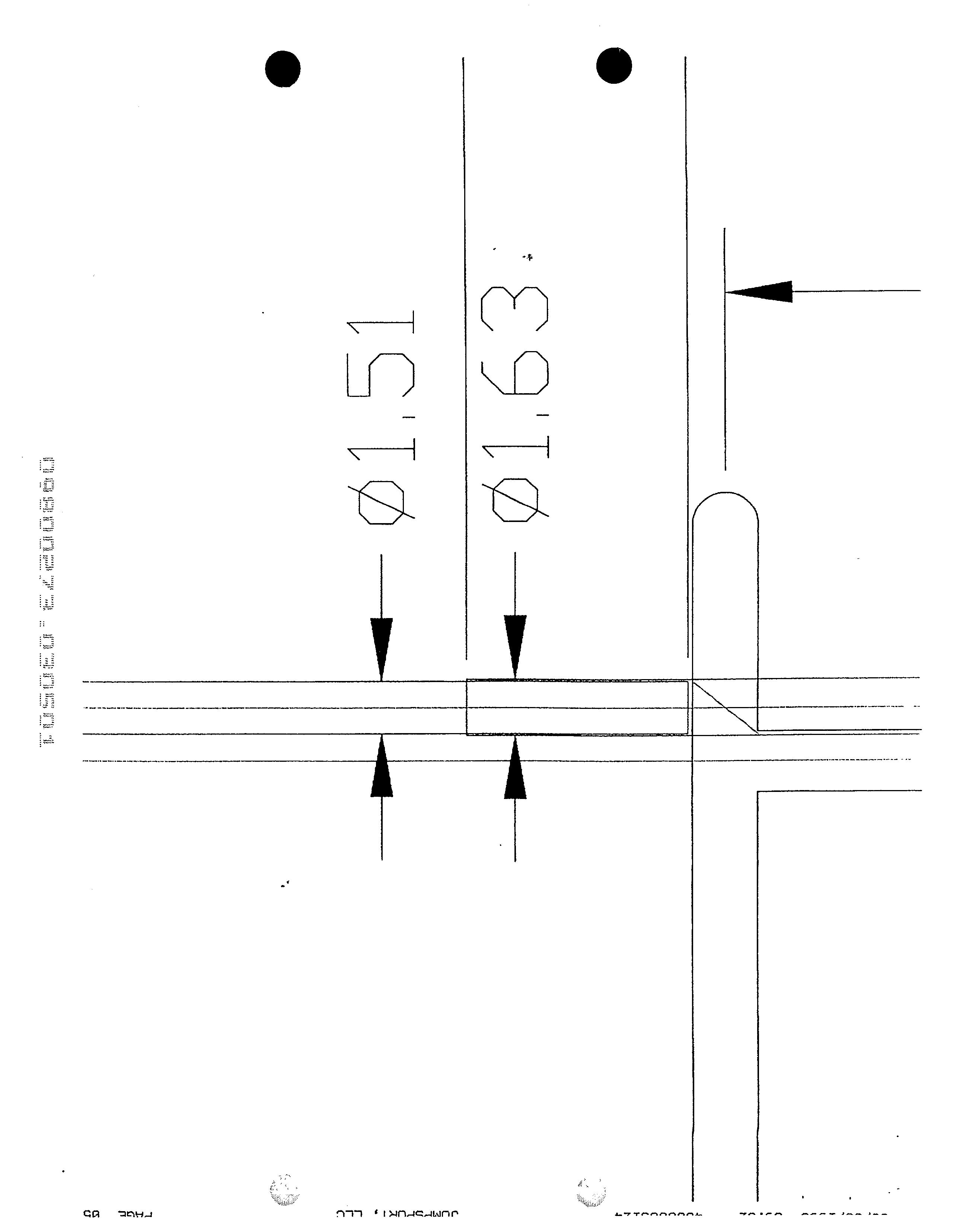 Figure US20020137598A1-20020926-P00076