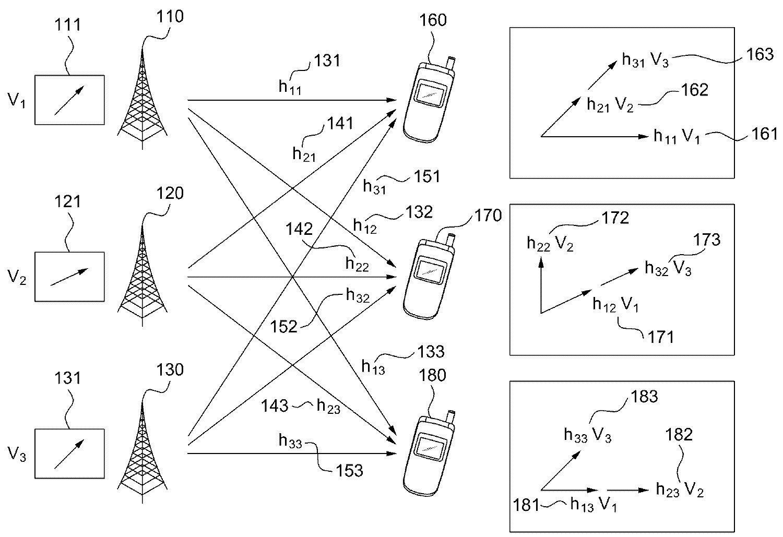 Figure R1020090017904