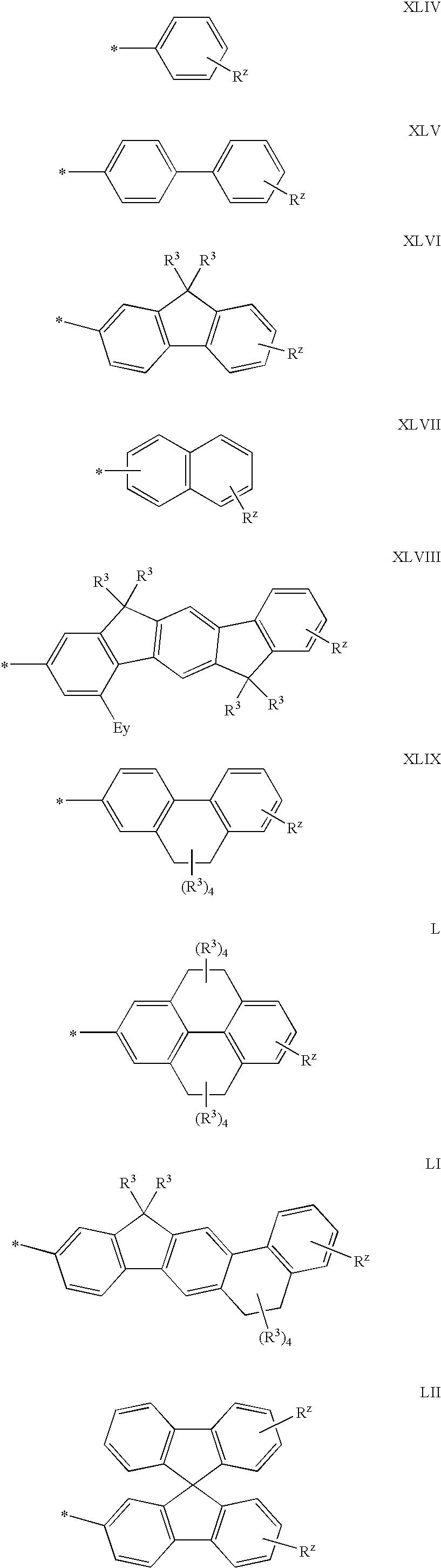 Figure US20040062930A1-20040401-C00011