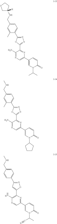 Figure US09630956-20170425-C00221