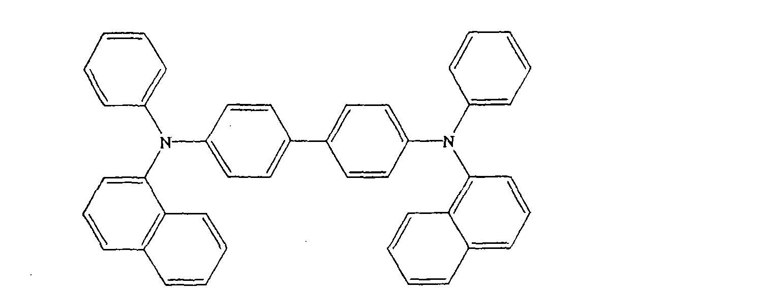 Figure CN101355141BD00212