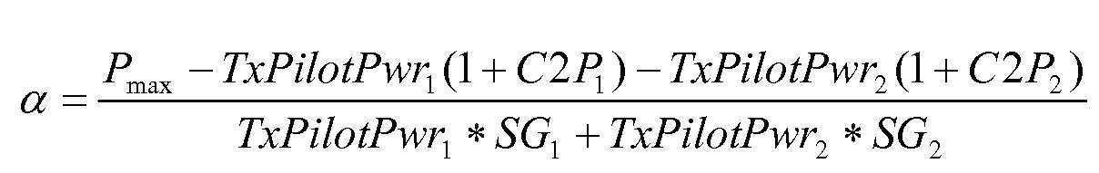Figure 112011070616028-pct00001