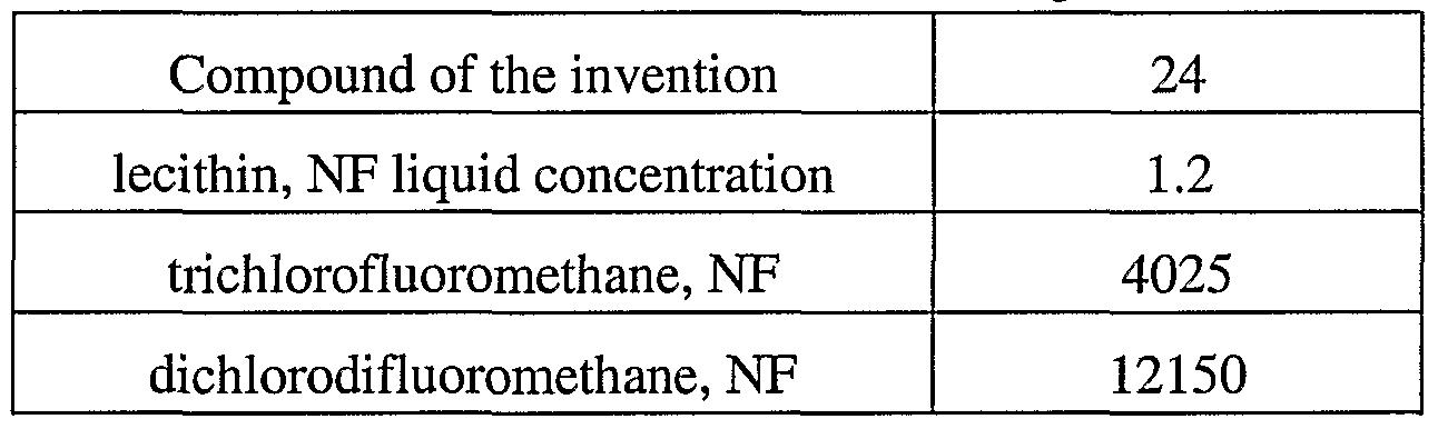 Figure imgf000170_0003