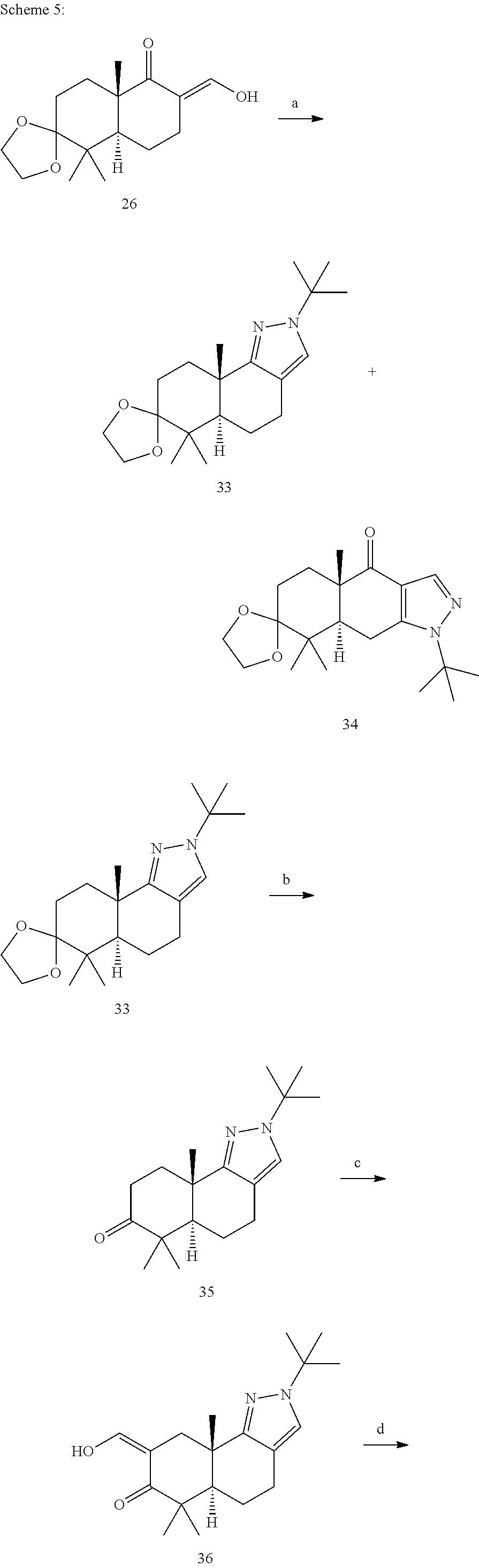 Figure US09174941-20151103-C00216