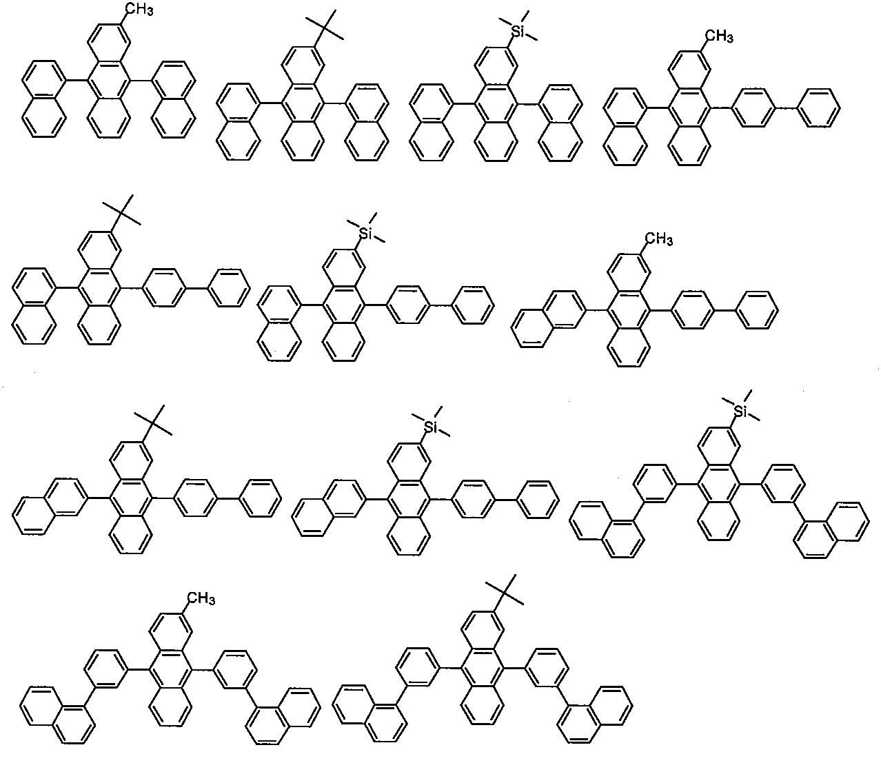 Figure JPOXMLDOC01-appb-C000107