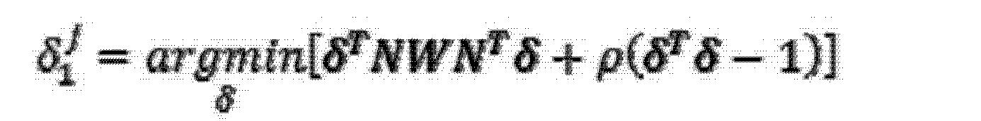 Figure CN104282036AD00272