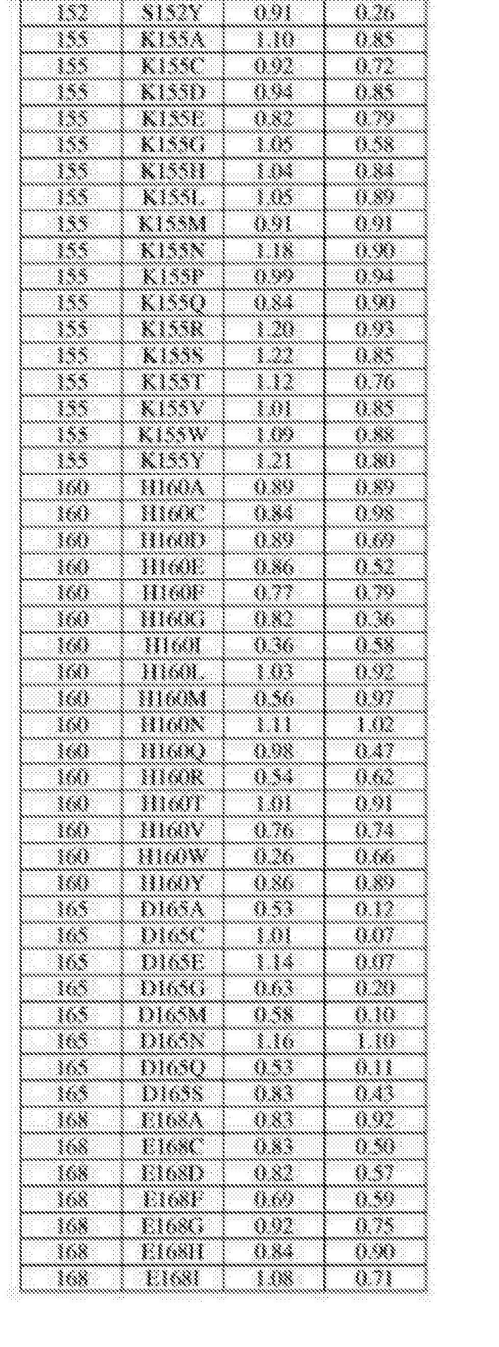 Figure CN105483099AD01981