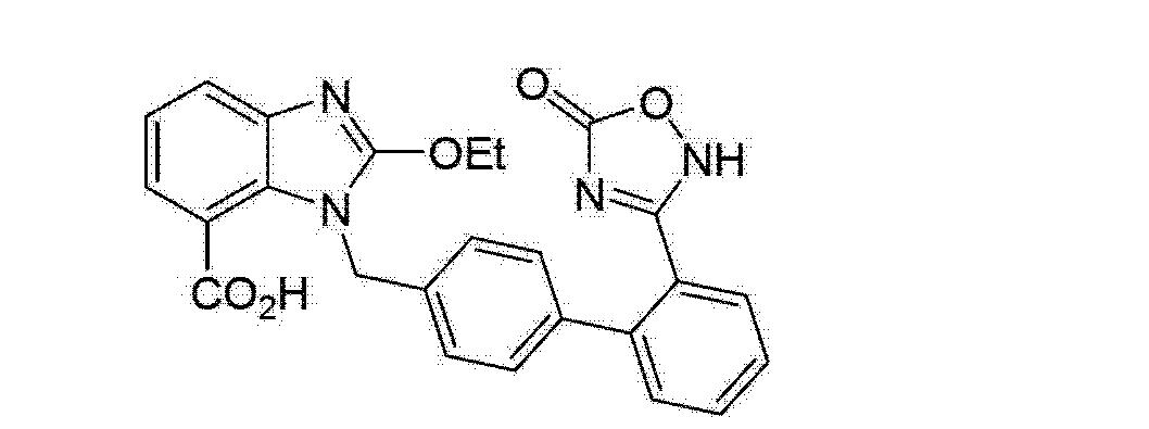 Figure CN102766138AD00071