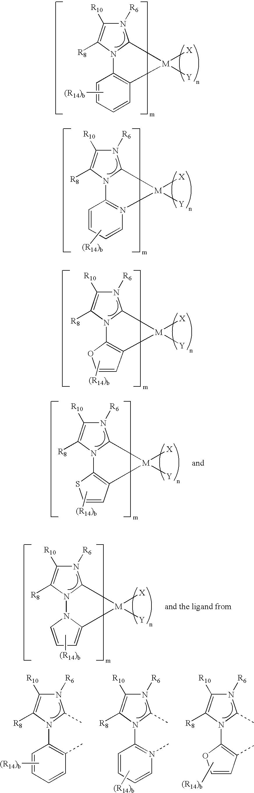 Figure US07491823-20090217-C00021