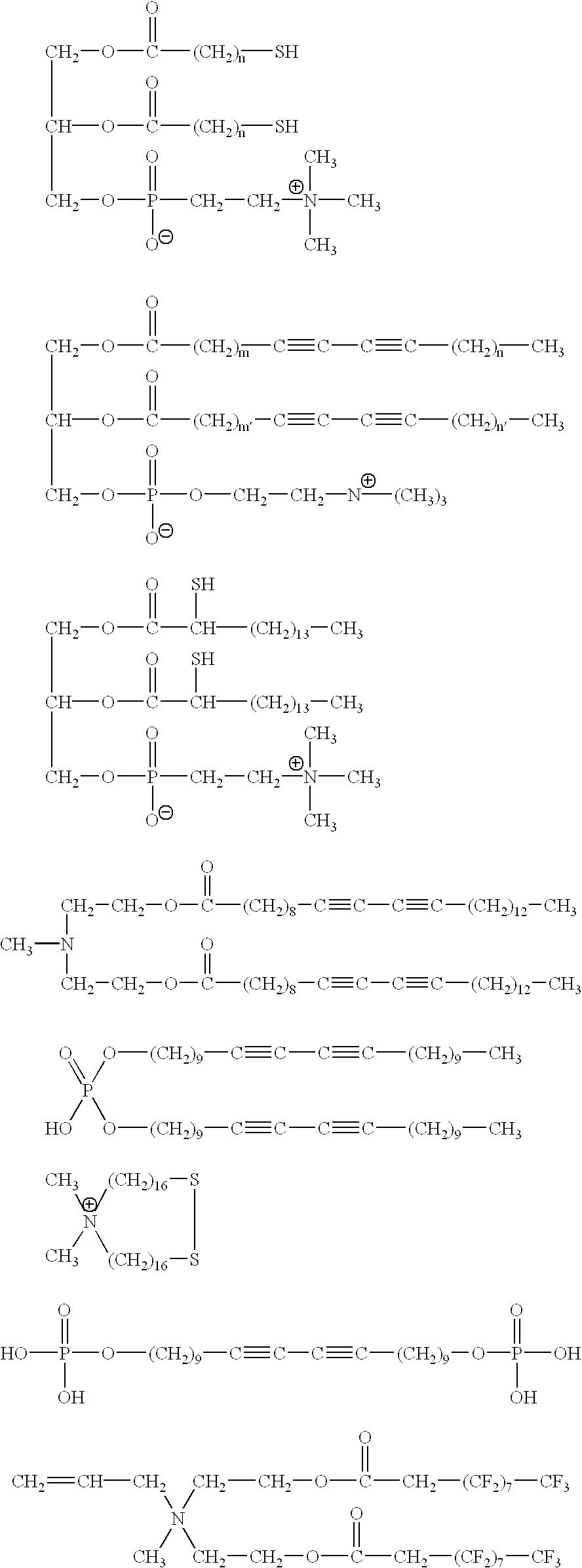 Figure US06537246-20030325-C00001