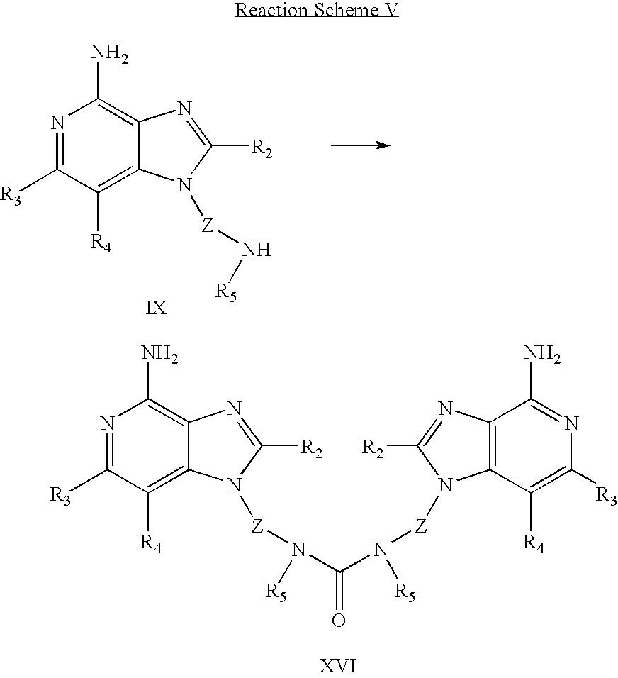 Figure US20050026947A1-20050203-C00018
