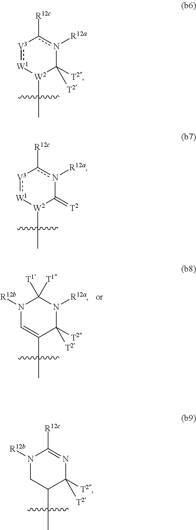 US9827332B2 - Modified polynucleotides for the production of