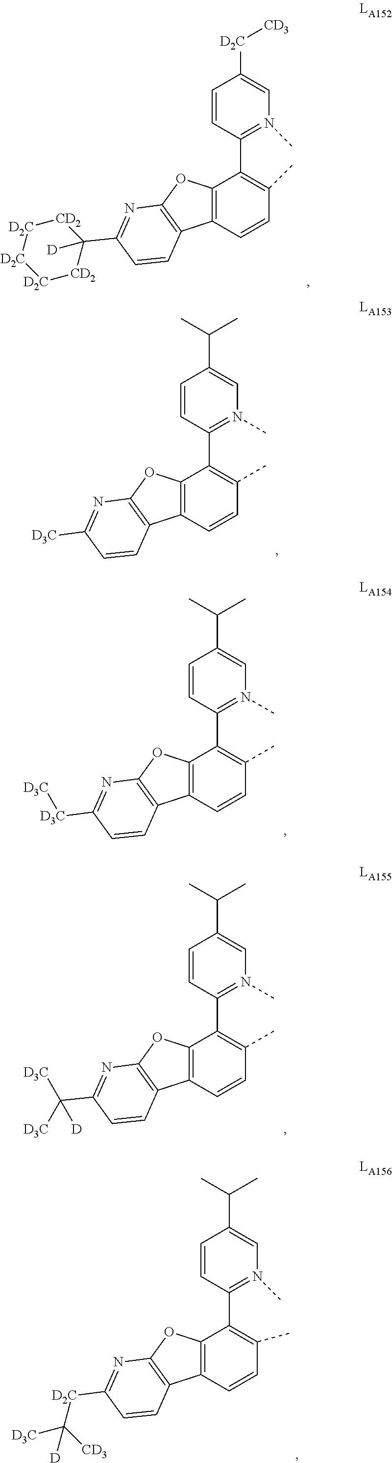 Figure US20160049599A1-20160218-C00431