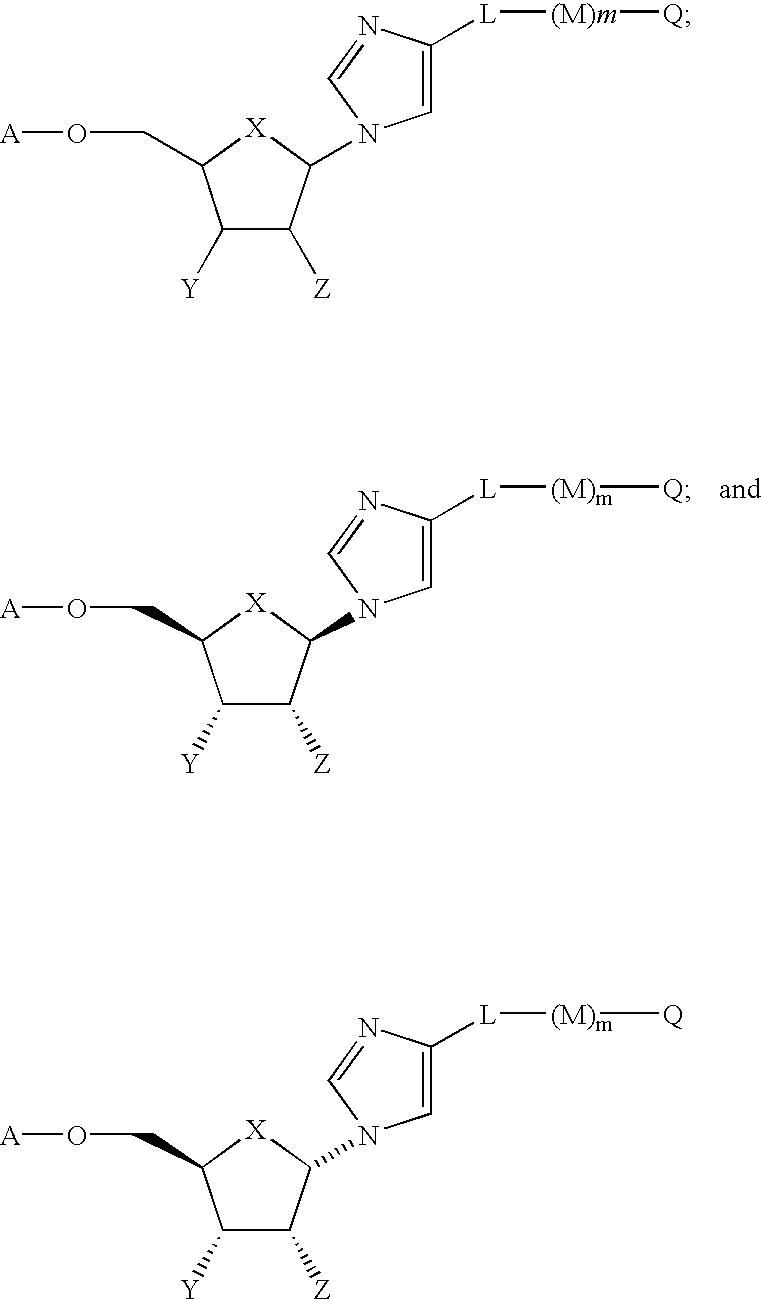 Figure US06864059-20050308-C00022