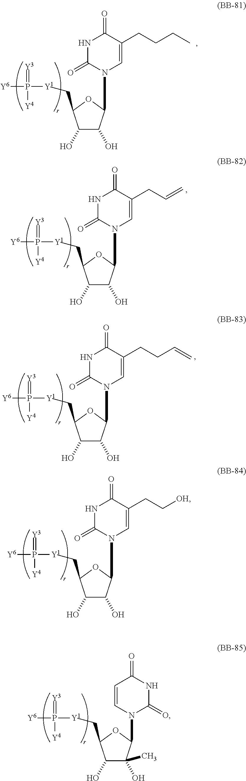 Figure US08664194-20140304-C00048