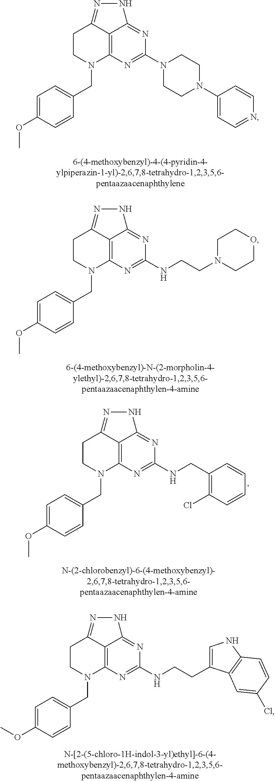 Figure US08343983-20130101-C00316