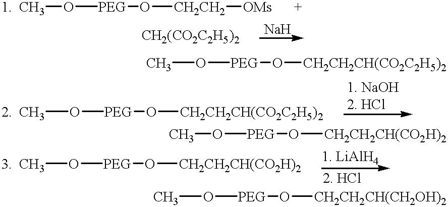 Figure US06437025-20020820-C00005