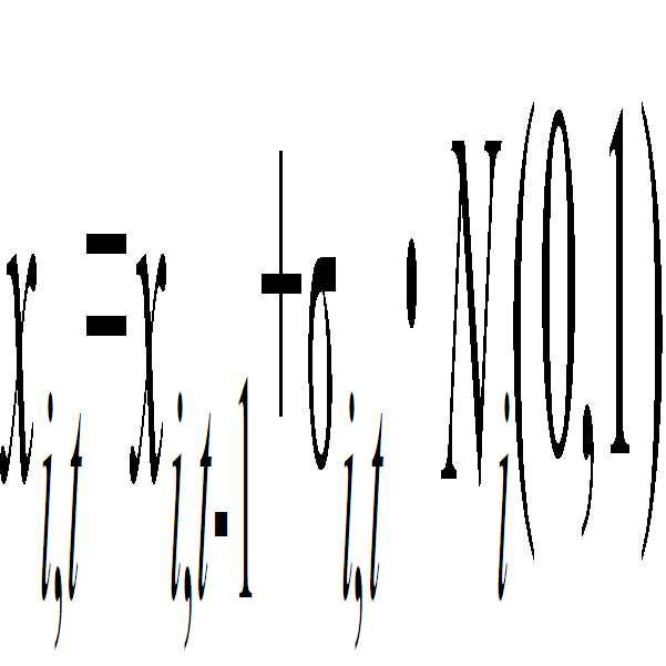 Figure 112006023644863-pat00004