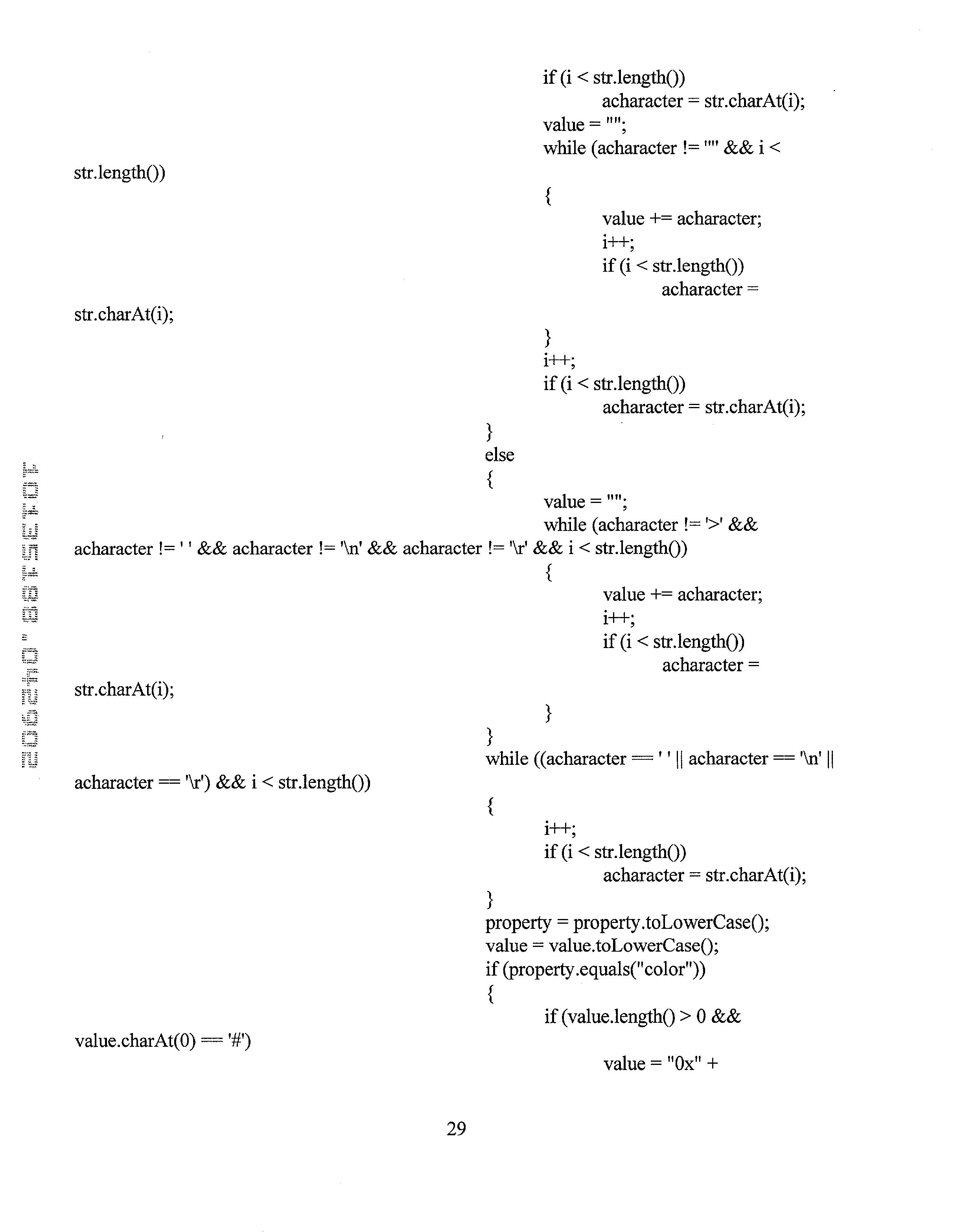 Figure US20030037253A1-20030220-P00052
