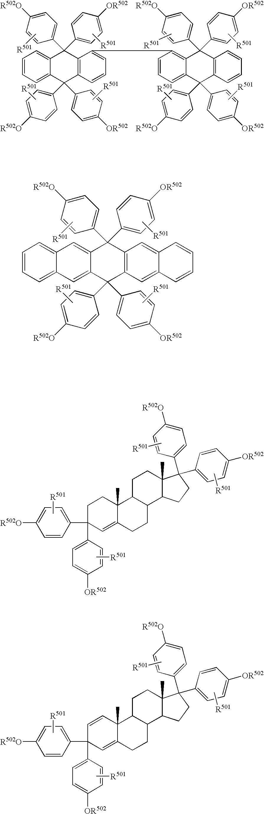 Figure US08129086-20120306-C00098