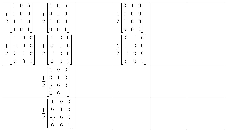 Figure 112010009825391-pat00217