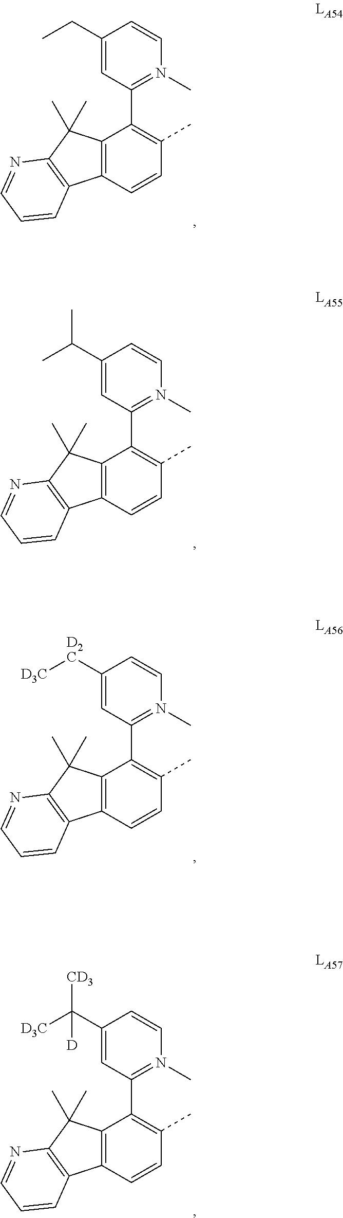 Figure US10003034-20180619-C00449