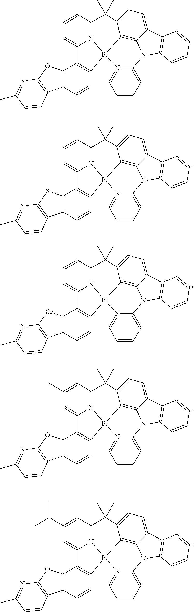 Figure US09871214-20180116-C00297