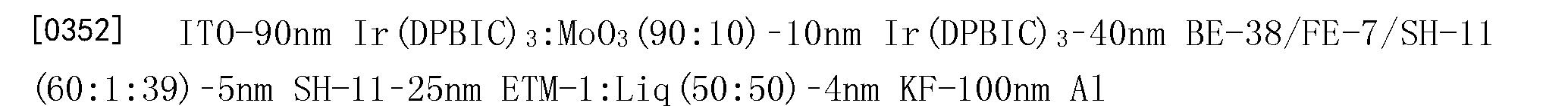 Figure CN107735880AD00613