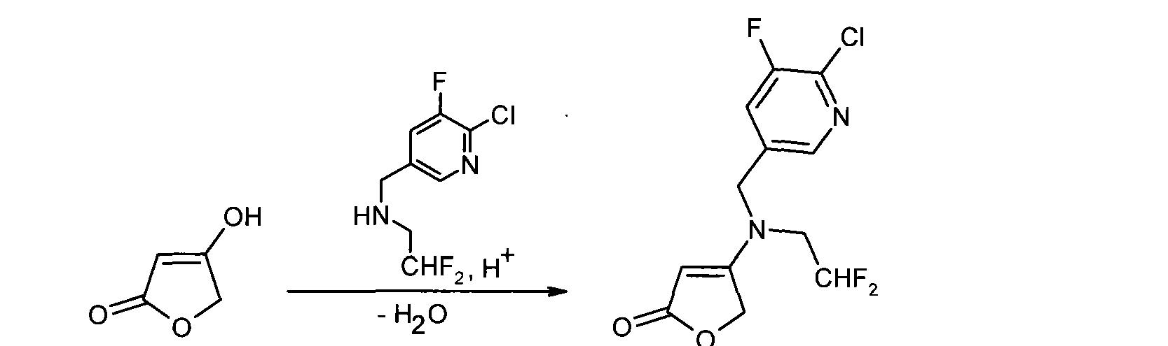 Figure CN102321081BD00151