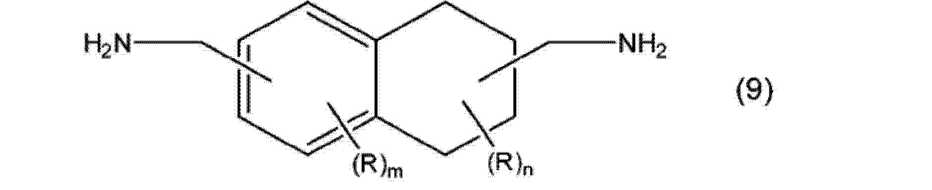 Figure CN103998523AD00181