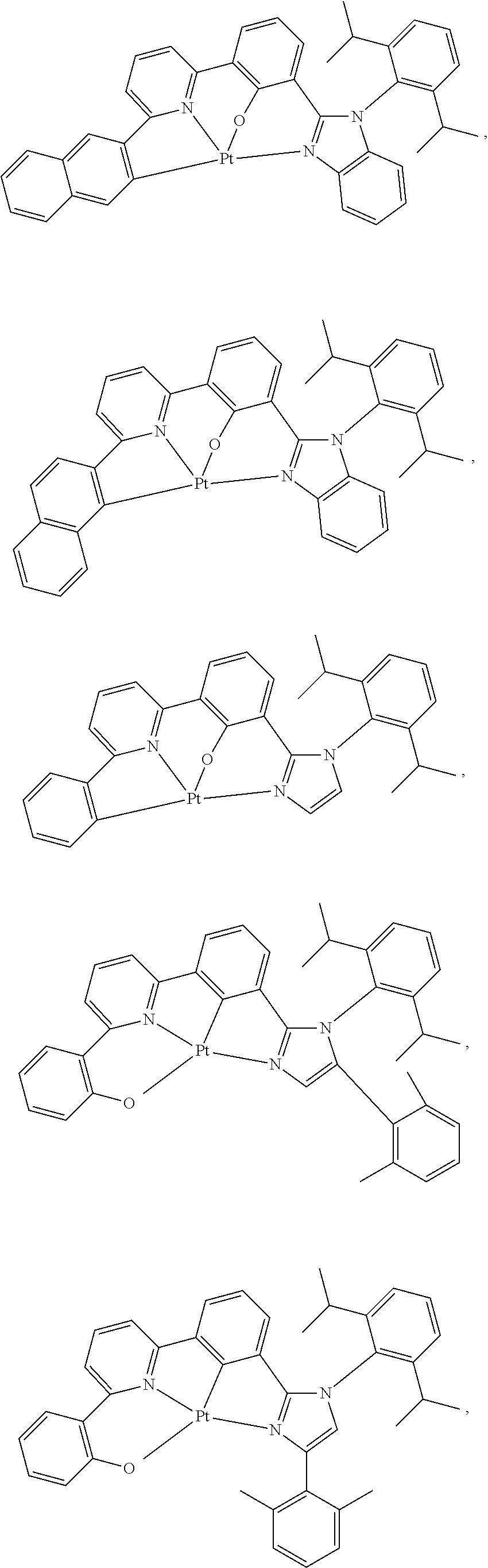 Figure US10144867-20181204-C00159