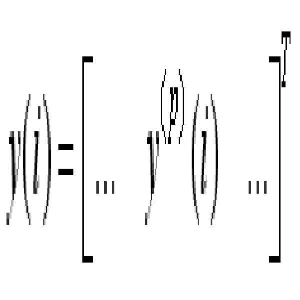 Figure 112009029354040-PAT00009